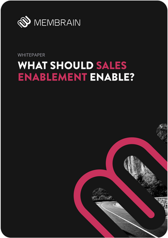 What Should Sales Enablement Enable.png