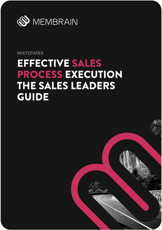 Effective Sales Process Execution.png