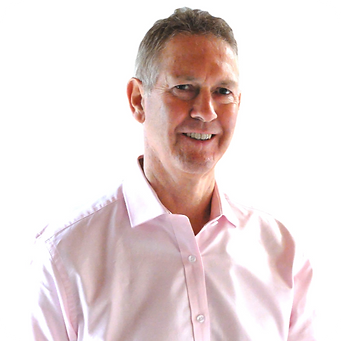 Engagement Partners Blair Stevenson Headshot Profile