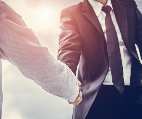 What To Look For In A Successful Salesperson.