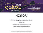 2018_galaxy_honors.jpg