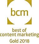 bcm2018_gold.jpg