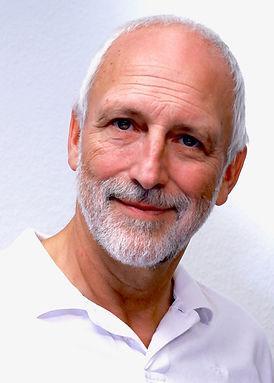Martin Schneider-Lau