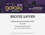 2018_galaxy_bonze.jpg