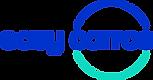 easycarros logo.png