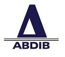 Logo Abdib.png