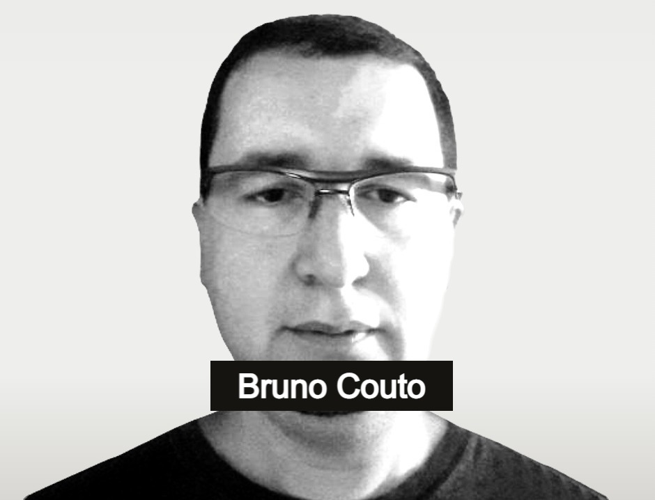 Bruno Couto
