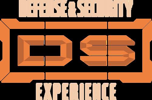 Logo DSE.png