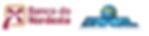 Logo BNB.png