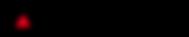 Logo APEOP.png