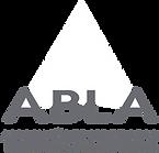 ABLA.png