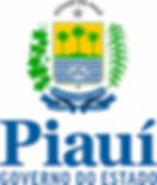 Logo_Governo_do_Piauí.png