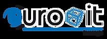 logo_euroit (1).png