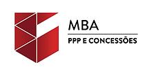 MBA_criau00e7u00e3o-logo_novo_PPP_Colori