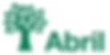 Logotipo_da_Editora_Abril.svg.png