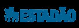 Logo_Estadao_azul-01.png