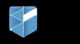 MBA_criação-logo novo_SANA_Horizonta