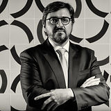 Rafael Valim.jpg