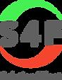 S4F (fundo transparente).png