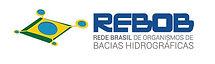 REBOB Logo.jpg