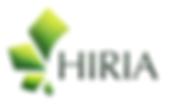 Logo Hiria.png