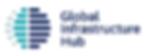 Logo-GIHUB.png