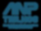 ANPTrilhos-logo-marca-azul1.png
