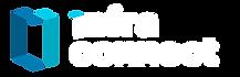 InfraConnect---Logo-branco-v2.png
