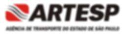 Logo Artesp.png