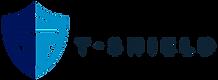 t-shield-logo.png
