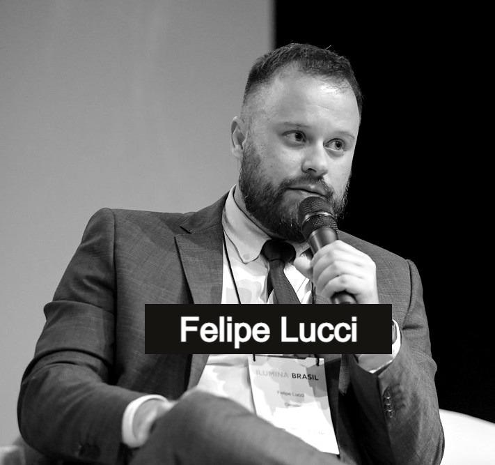 Felipe Lucci