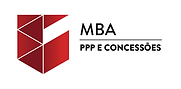 MBA_criação-logo_novo_PPP_Colorido - Cop