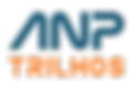 ANPTrilhos-logo-Alternativo-Positivo.png