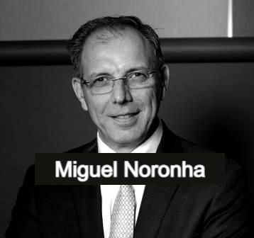 Miguel Noronha