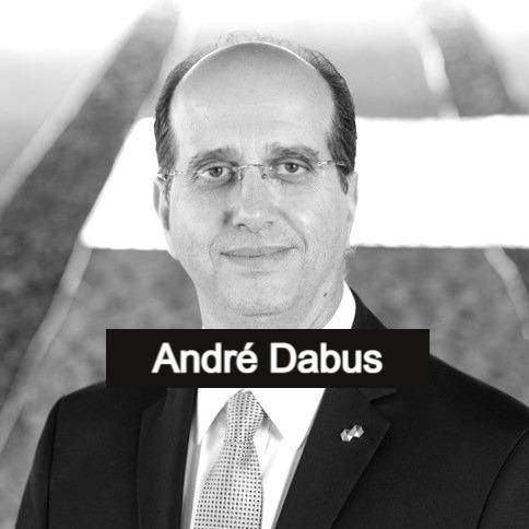 André Dabus