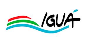 Logo Iguá.png