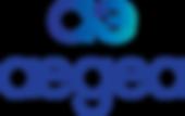 Logo AEGEA.png