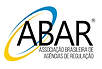 Logo ABAR Fundo Transparente.png