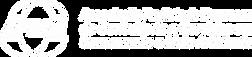 apecs_horizontal_bco.png