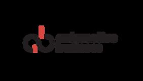 automotive_business_logo_ext.png