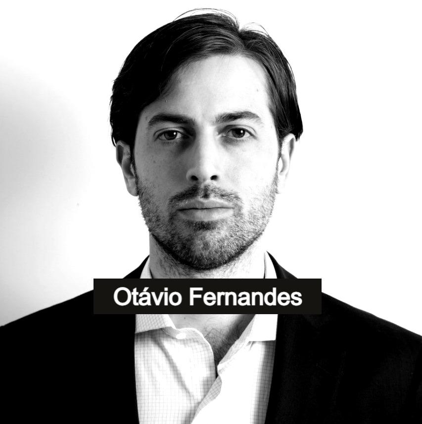 Otávio Fernandes