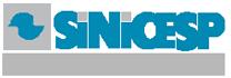 logo sinicesp.png