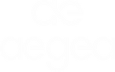 Logo AEGEA Branco.png