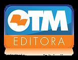 OTM_logo.png