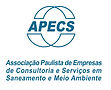 logo_apecs_vertical_2013.jpg