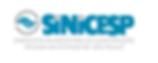 logo_sinicesp.png