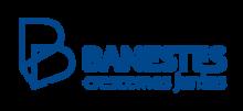 logo_banestes_topo.png