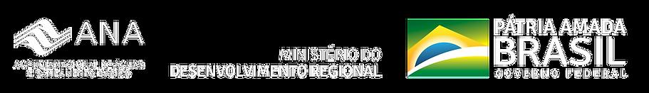 ANA-MDR-BRASIL-BRANCA-Saneamento.png