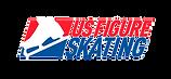 US-Figure-Skating-Logo-H_edited.png