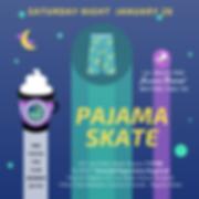 PAJAMA SKATE at UTC ICE.png